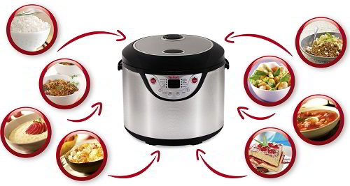TEFAL-MultiCooker_food1