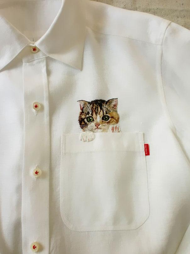 gifts-for-cat-lovers-8-1