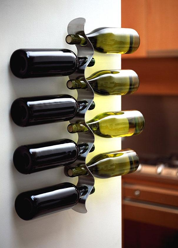 gifts-for-wine-lovers-17-2