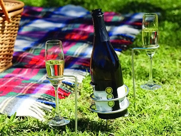 gifts-for-wine-lovers-21-2