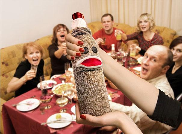 gifts-for-wine-lovers-22