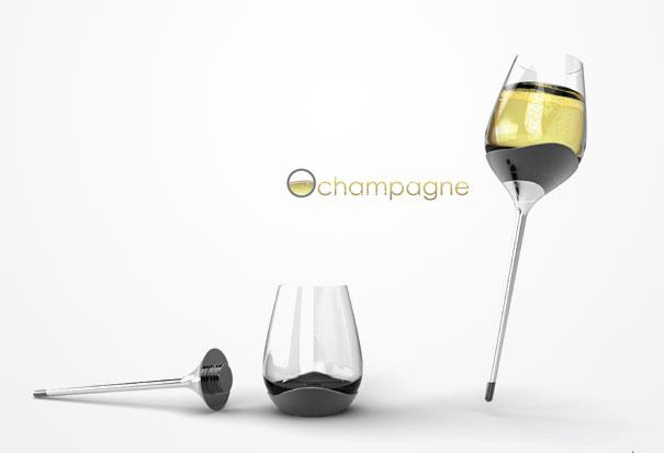 gifts-for-wine-lovers-3-4