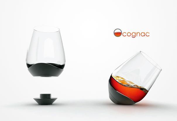 gifts-for-wine-lovers-3-5