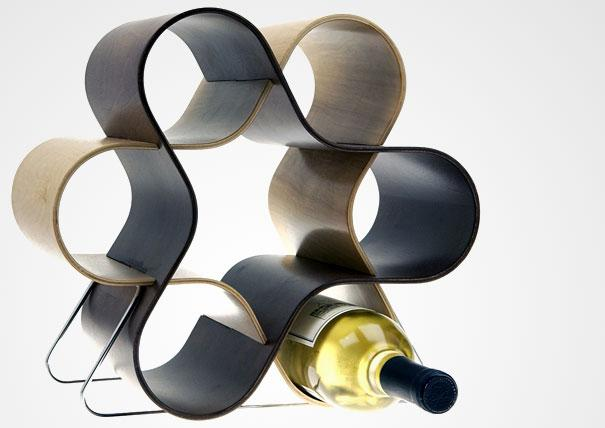 gifts-for-wine-lovers-6-1