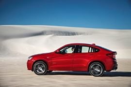 BMW_X4_exterior_small_800x532 (3)