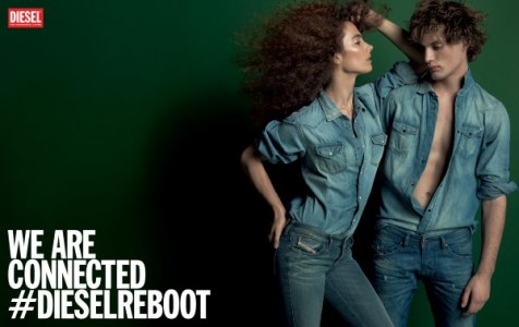DIESEL_SS14_AD-DPS_R2_STAGE1-2