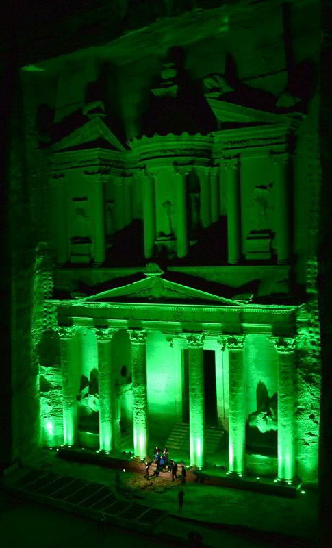 Guinness - St Patrick's Day - 2014 (8) - Petra