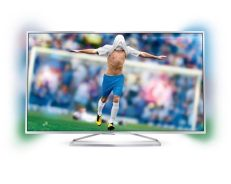 Philips TV (3)