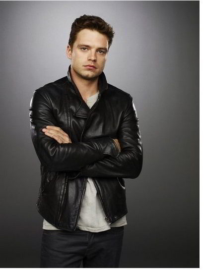 sebastian stan_actor2012