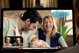 skype-video-call-HD