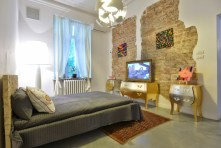 Google_house_bucharest (10)