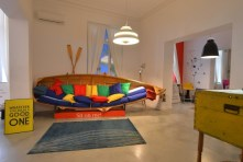 Google_house_bucharest (5)