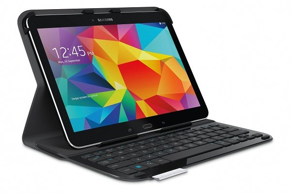 Logitech_UltrathinKBFolio_3