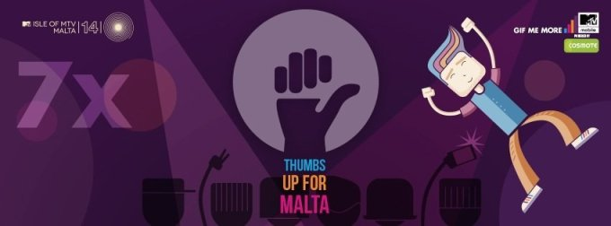 thumbs_up_for_malta