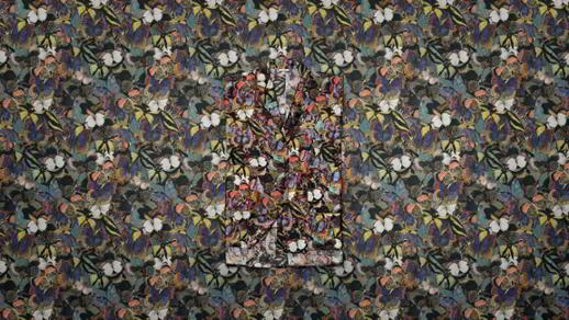 16522-women-s-accessories-camubutterfly