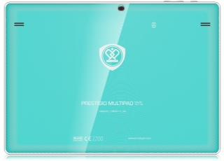 MultiPad Color-Mint