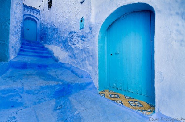 blue-streets-of-chefchaouen-morocco-10