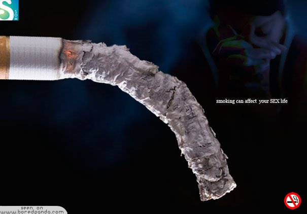 Clever-and-Creative-Antismoking-ads-sex-life