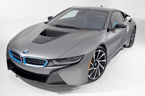 BMW_i8_Concours_dElegance_Edition_small_800x533 (3)