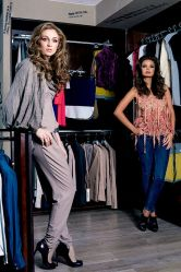 Clothes Boutique (2)