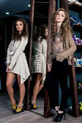 Clothes Boutique (8)