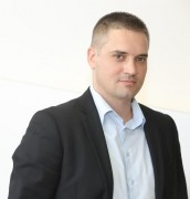 andrei butuc entersoft