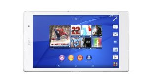 Xperia_Z3-Tablet-Compact_White