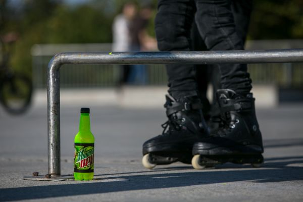 Dew The Grind_Mountain Dew (2)
