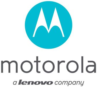 Motorola_Corporate_Logo_Primary_Vertical_PMS-Blue