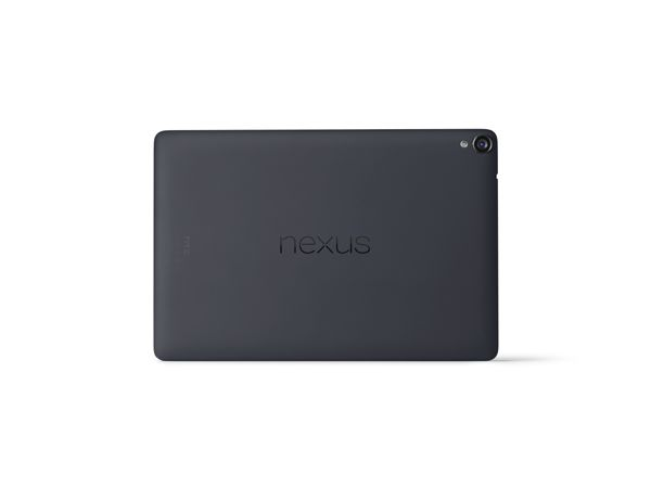 Nexus 9_Back_Black_mic