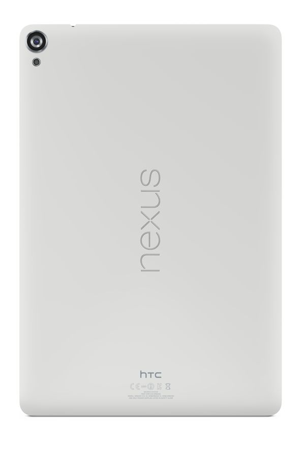 Nexus 9_Back_White WiFi_mic