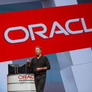 Cele mai noi inovații cloud de la Oracle
