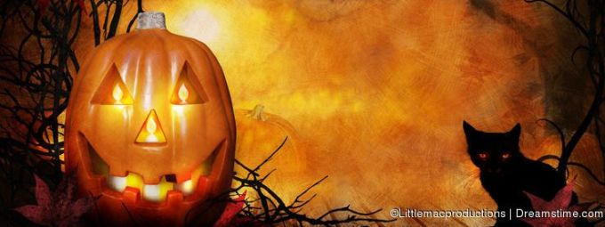 top-10-most-downloaded-halloween-images-2014-1382-image26741295