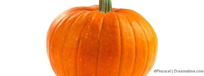 top-10-most-downloaded-halloween-images-2014-1383-image33959399