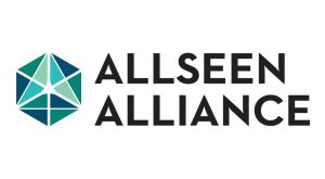 AllSeen Alliance Logotype