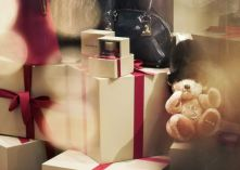 _The Magical Christmas Journey by Burberry_ - Atriu_003