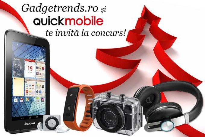 quickmobile_concurs_Gadgetrends.ro