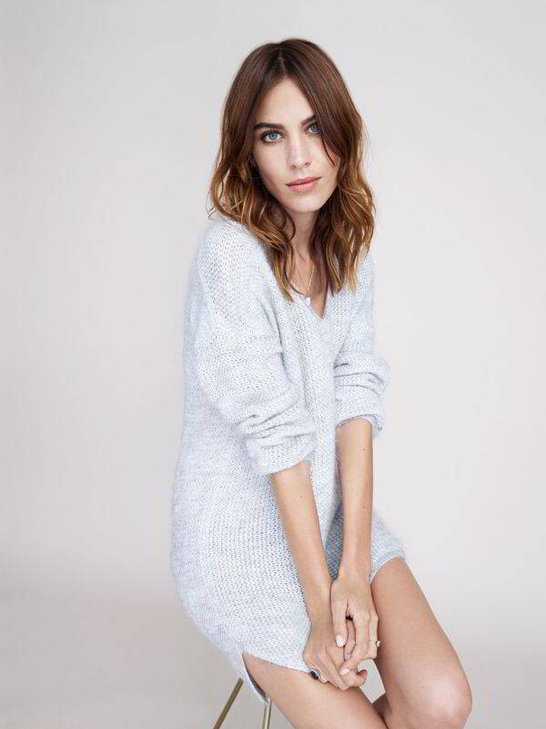 ALEXA CHUNG JANUARY LOOK 5_150_sRGB