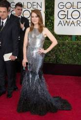 Julianne Moore - Givenchy Haute Couture