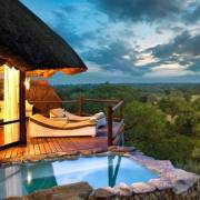 """Travel trends: 10 cele mai frumoase """"rooms with a view"""" – Galerie foto!"""
