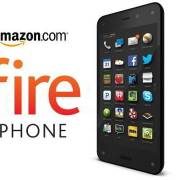 Asus ZenFone 2 și Amazon Fire Phone în stoc la QuickMobile