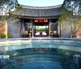 Banyan Tree Lijiang Resort, China – 385 dolari/noapte