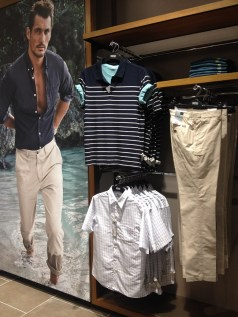 M&S in store_4