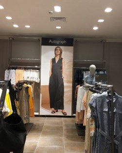 M&S in store_6
