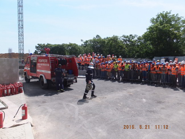 skanska safety week (2)