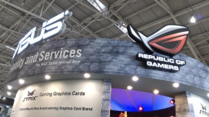 300_computex_2015_asus_booth