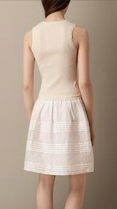 fashion white (10)