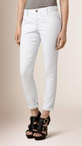 fashion white (2)