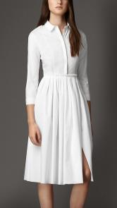 fashion white (23)