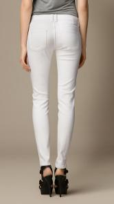 fashion white (28)